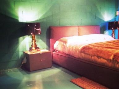 showroom-dormitorio.jpg
