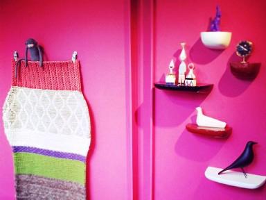 showroom-pared.jpg