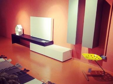 showroom-salon.jpg