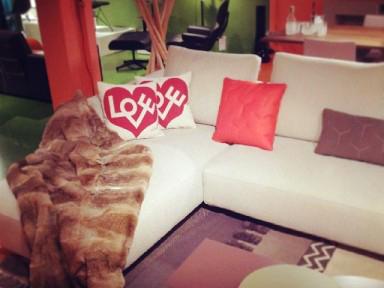 showroom-sofa.jpg