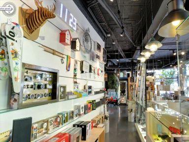 tienda-pasillo.jpg