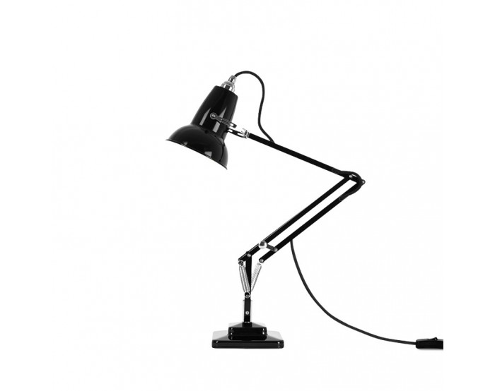 Original 1227™ Mini, desk lamp