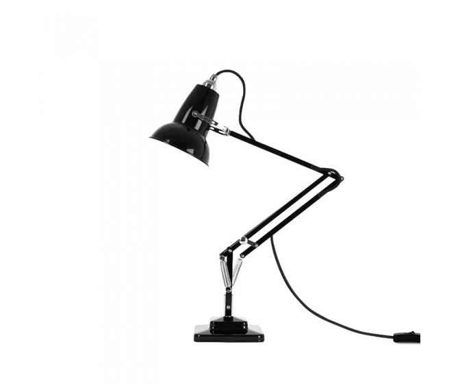 Original 1227™ Mini, desk lamp