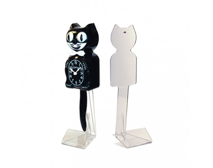 Kit-Cat Acryl Stand