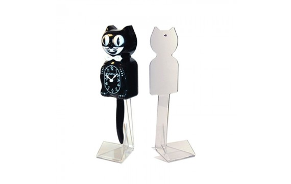 Kitty-Cat Acryl Stand