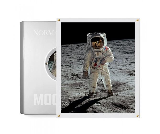 Norman Mailer. MoonFire