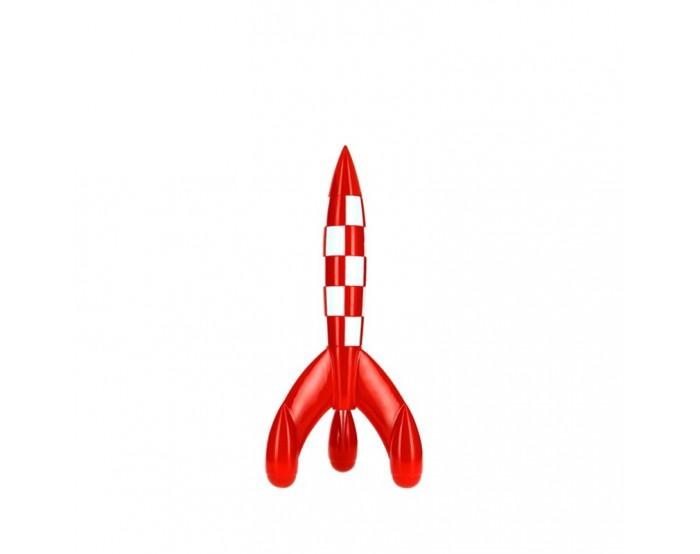 Cohete 30 cm