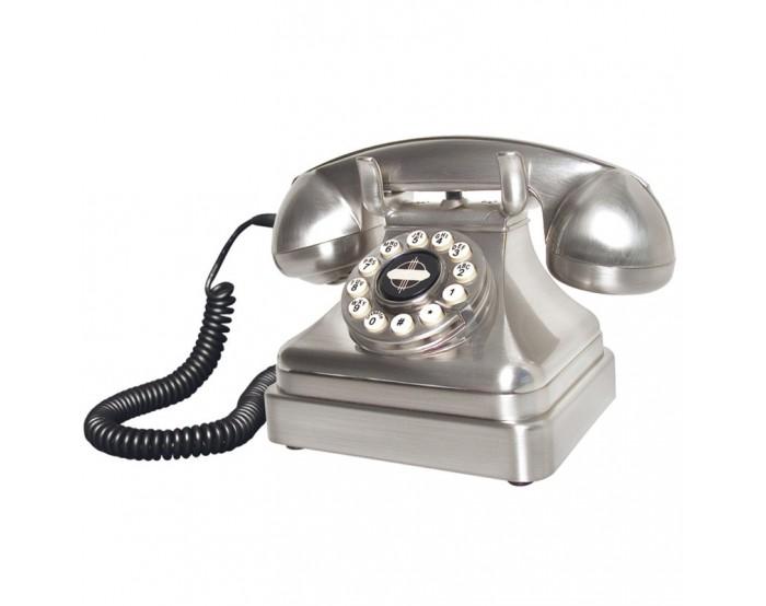 Lobby Phone