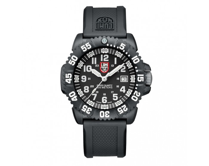 Navy Seal Colormark 3000 serie - 3051