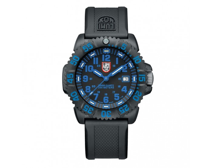 Navy Seal Colormark 3050 serie - 3053