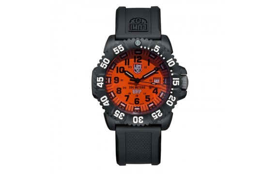 Navy Seal Colormark 3050 serie - 3059