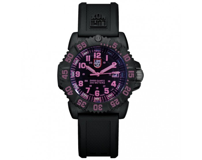 Navy Seal Colormark 7050 serie - 7065