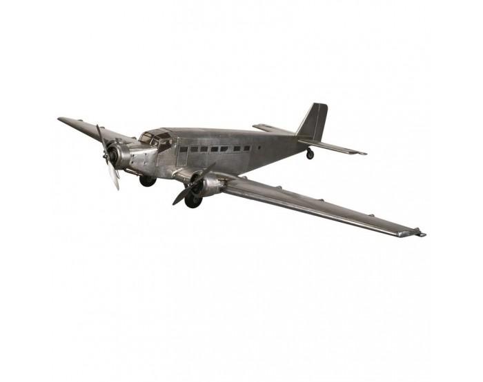 Junkers JU-52 'Iron Annie'