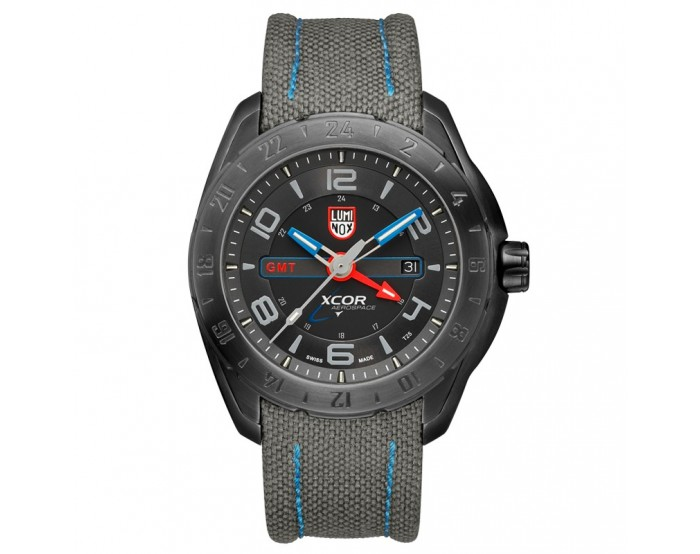 XCOR Aerospace GMT 5120 serie - 5121.GN