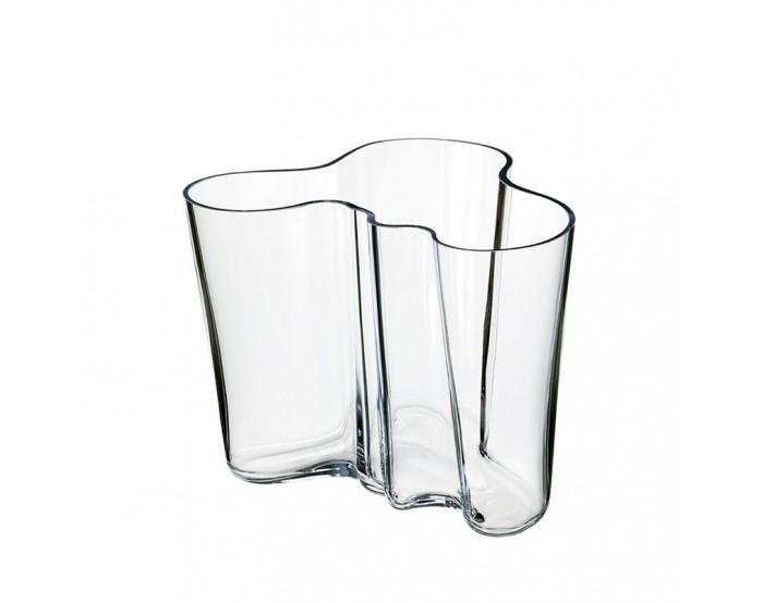 Florero colección Alvar Aalto