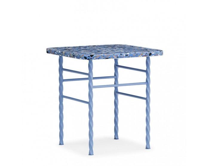 Terra Table Small