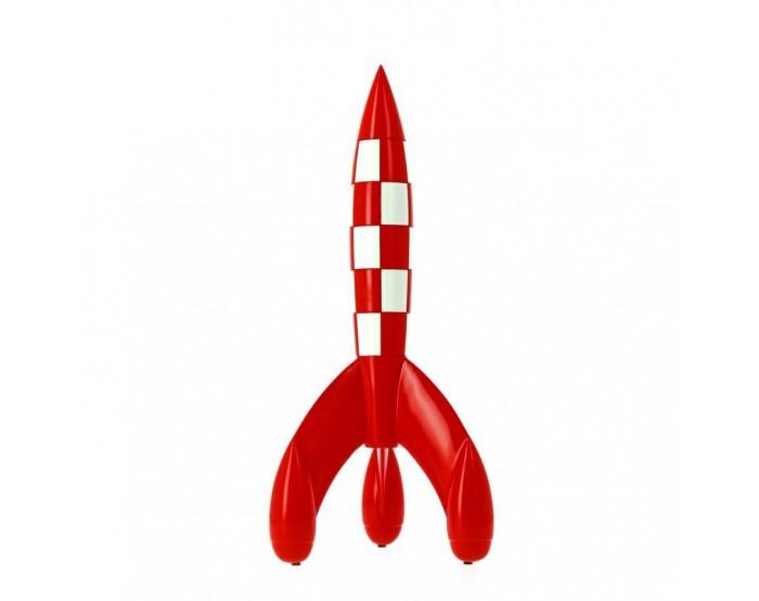 Cohete 90 cm