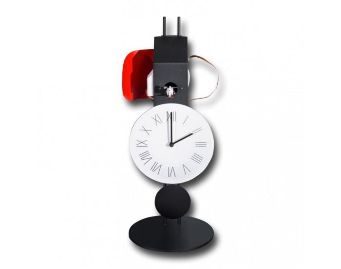Reloj de cuco Momento