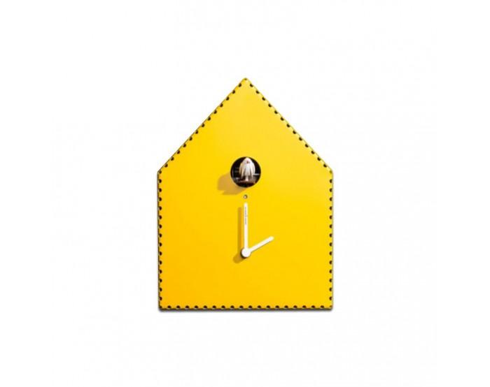 Reloj de cuco Puntinipuntini