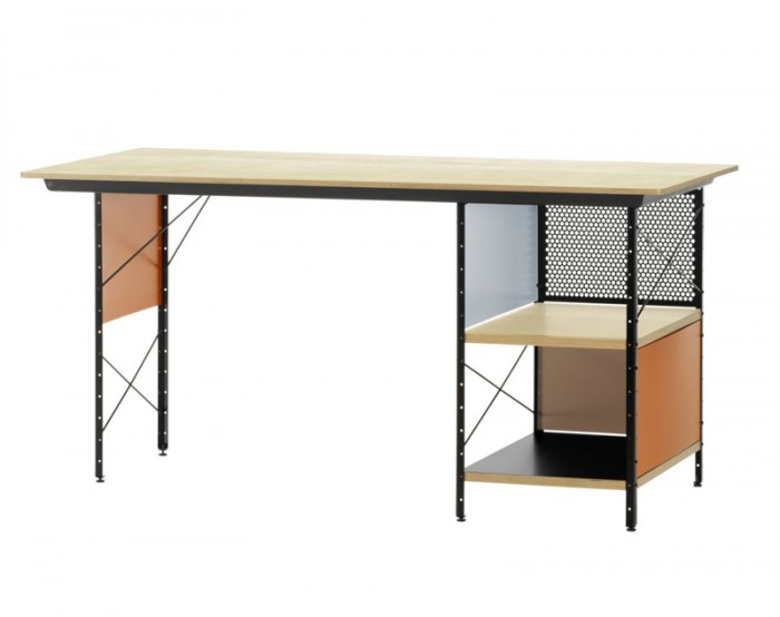 Eames Desk Unit, EDU