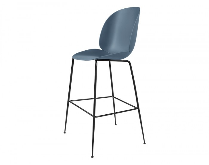 Beetle Counter Chair