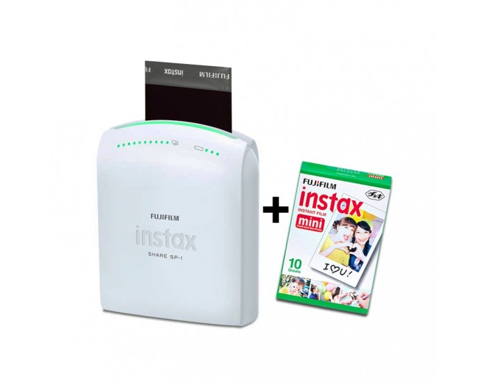 Impresora Instax Share SP-1