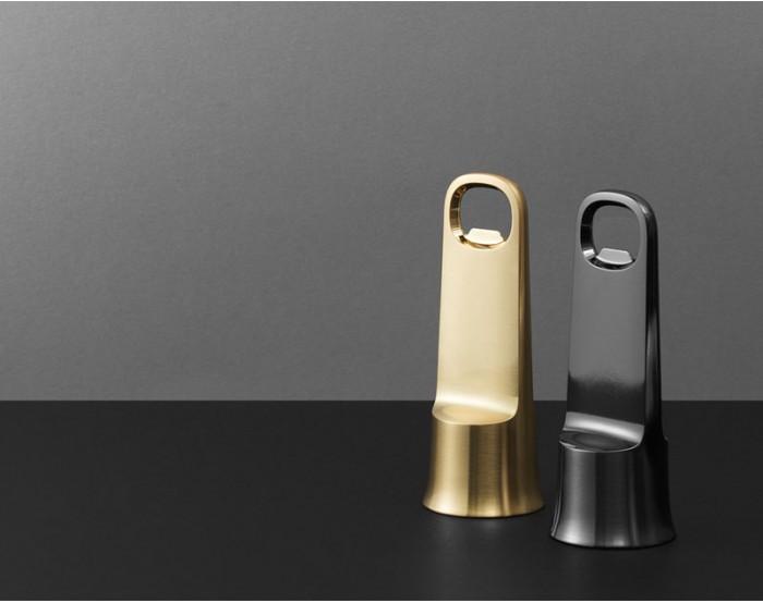 Bell opener