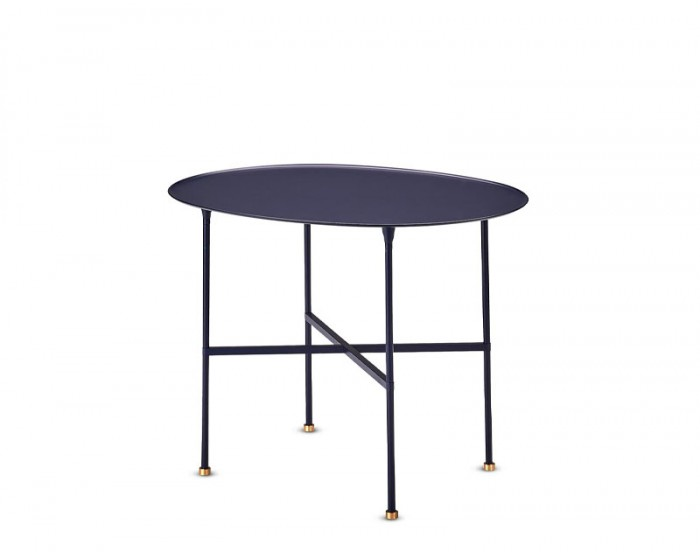 Brute side table