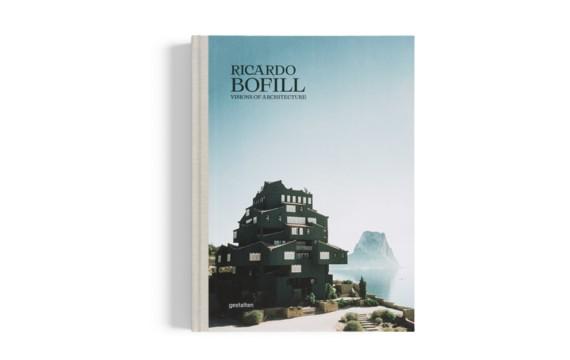 Ricardo Bofill (Visions of Architecture)