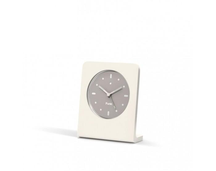 Despertador AC01