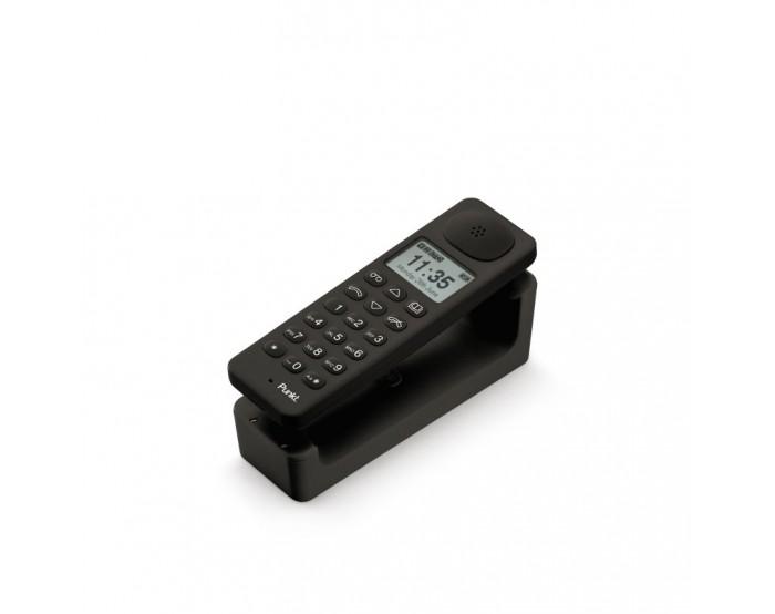Teléfono supletorio DP01S