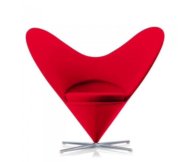 Heart Cxone Chair