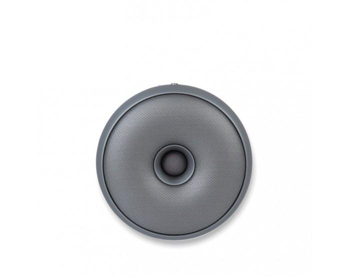 LA95 / Hoop Speaker