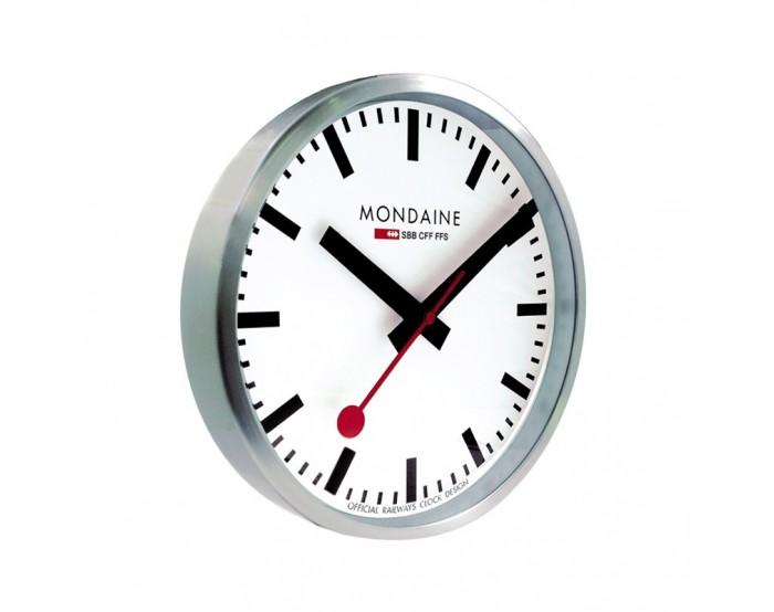 Wall Clock 25 cm