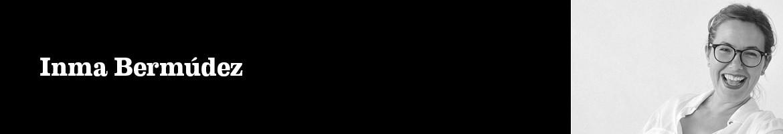 Inma Bermúdez