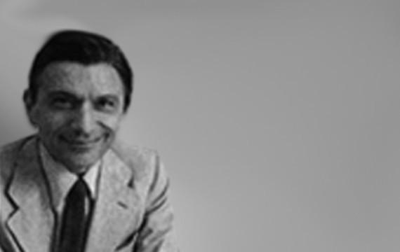 Sergio Mazza