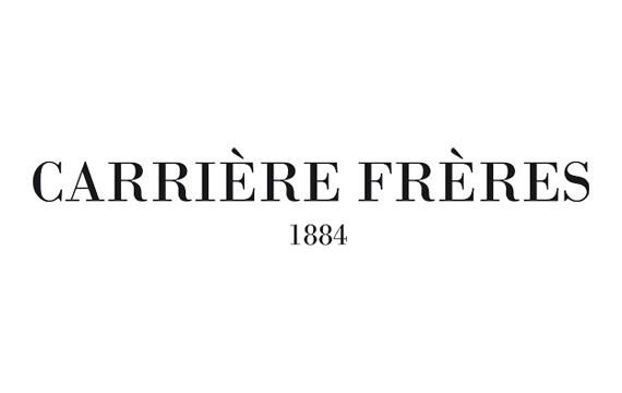 Carrière Frères