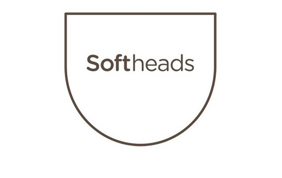 Softheads