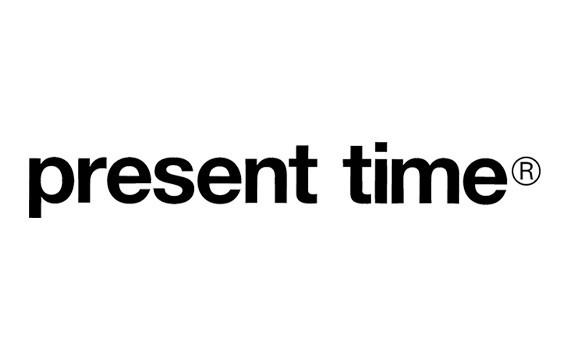Present Time