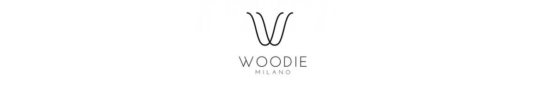 Woodie Milano