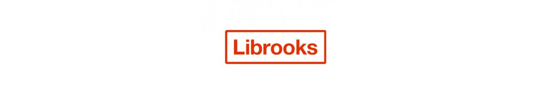 Librooks Barcelona
