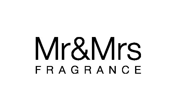 Mr & Mrs Fragrances
