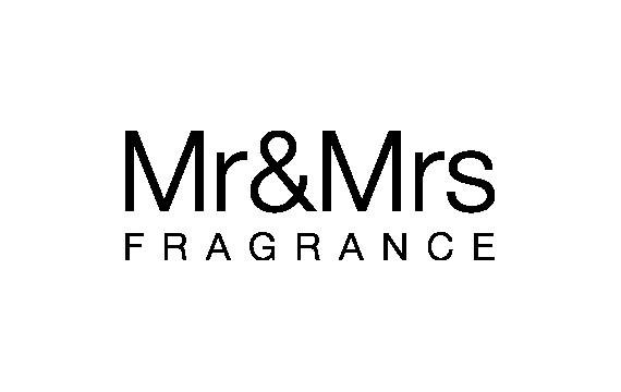Mr & Mrs Fragrances